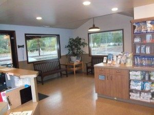 Veterinary Services in Sutherlin, OR